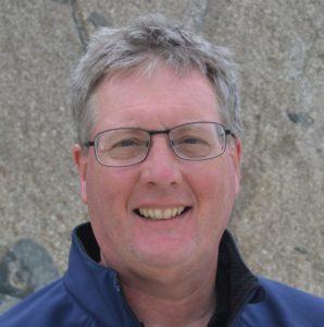 Mark Kendal